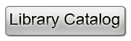 library catalog button